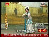 《杨九妹取金刀》第十八场 陷入重围 看戏 - 厦门卫视 00:09:08