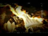 《神雕》游戏宣传视频 六大门派决战赤焰阎王