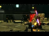 《星球大战:旧共和国》1.5版本更新访谈