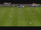 [国际足球]友谊赛: 瑞典队VS英格兰队 上半场