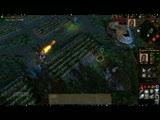 RTS新作《冻炉之战》试玩演示