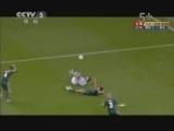 [欧冠]D组第5轮:曼城1-1皇家马德里 进球集锦