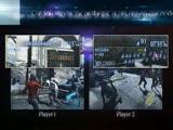 《生化危机6》猛攻模式预告视频