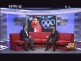 [风云会]2012体坛风云人物最佳男运动员--林丹
