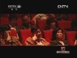 《第10放映室》 201230103 恭贺2013――2012年度电影回顾 (冬季篇)