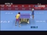 <a href=http://sports.cntv.cn/20130105/106844.shtml target=_blank>[完整赛事]乒超联赛女团半决赛 北京VS山西 2</a>