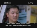 Le printemps de Zhang Xiaowu Episode 23