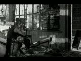 《狙击精英v2》DLC包预告