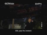 MIEUX VAUT DANSER Episode 25