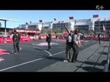 <a href=http://sports.cntv.cn/20130218/102923.shtml target=_blank>[NBA]全明星激战正酣 球迷广场欢乐多</a>