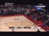 <a href=http://sports.cntv.cn/20130218/102493.shtml target=_blank>[NBA]韦德连线詹姆斯 空接扣篮得手</a>