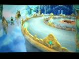 王者逆袭!《远征OL》3vs3 3D竞技场首曝