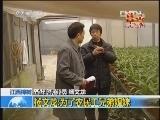 [视频]【五年答卷】杨文龙:为了农民工兄弟姐妹