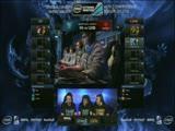 IEM7世界总决赛.小组赛.07.IM vs GMB