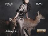 刘伍权梅花鹿养殖生财有道,八零后的逐鹿人生
