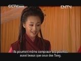 Princesse Wencheng Episode 11