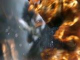 暴雪新游《炉石战记:魔兽英雄传》预告动画