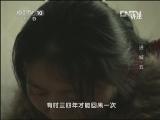 《CCTV-10讲述》 20130329 进城(五)