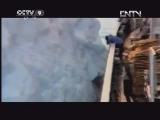 《筑梦南极》第三集 冰区航行 00:23:50