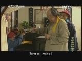 Le peintre de la cour Lang Shining Episode 2