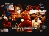 <a href=http://sports.cntv.cn/20130502/106408.shtml target=_blank>[NBA最前线]东部最强新星—凯里-欧文:把球给我</a>