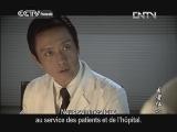 La conscience du médecin Episode 10