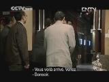 La conscience du médecin Episode 11