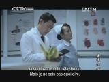 La conscience du médecin Episode 21