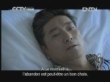 La conscience du médecin Episode 25