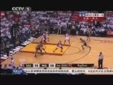 <a href=http://sports.cntv.cn/2013/06/07/VIDE1370581203824789.shtml target=_blank><font color=#a9e2f3>[NBA]总决赛6月7日:马刺VS热火 全场集锦</font></a>