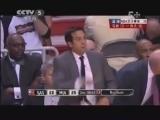 <a href=http://sports.cntv.cn/2013/06/10/VIDE1370826964884659.shtml target=_blank><font color=#a9e2f3>[爱看NBA]总决赛6月10日:马刺VS热火 第二节</font></a>
