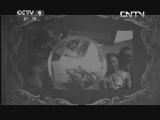 2017年03月19日 - 幽兰飘香 - 幽兰飘香