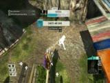 《刺客信条4:黑旗》首部多人模式实机游戏视频