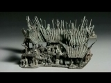 《消失的古滇王国》 第二集