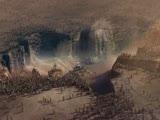 《最终幻想14:重生之境》真人广告