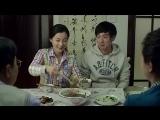 电视剧《小爸爸》且看刘欢如何讨好丈母娘