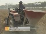 小麦栽培技术农广天地,邯麦13配套栽培技