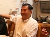 2013国庆特别节目《味道-百味菜市场》云南宣传片