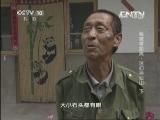 《地理中国》 20131027 秘境零距离-迷幻神仙山(下)