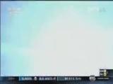 [NHL]球场瞬间 NHL一周比赛精彩时刻 (新)