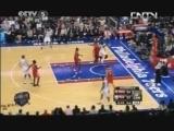 <a href=http://sports.cntv.cn/2013/11/14/VIDE1384432801462369.shtml target=_blank>[NBA最前线]赛场最前线:火箭VS76人 赛事分析</a>