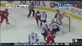 《NHL一周集锦》 20131120
