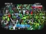 [国际足球] 世界杯抽签仪式 :非洲球队晋级之路