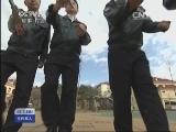 《军事报道》 20131207