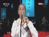 [2014央视春晚]歌曲《群发的我不回》 表演:郝云