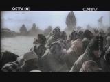 [天启——第二次世界大战]第五集 宿命难逃 英军在阿拉曼取得了转折性胜利