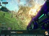 《行星边际2》火爆激战演示视频