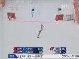 """[残冬奥会]""""妈妈冠军""""和""""多金王""""为索契收官(晨报)"""