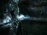 《恶魔城:暗黑领主2 天启》DLC首发预告影片