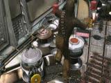 《星球大战 弹珠台》汉·梭罗主题视频